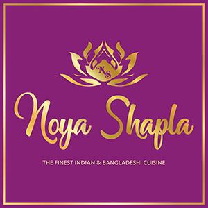 Noya Shapla